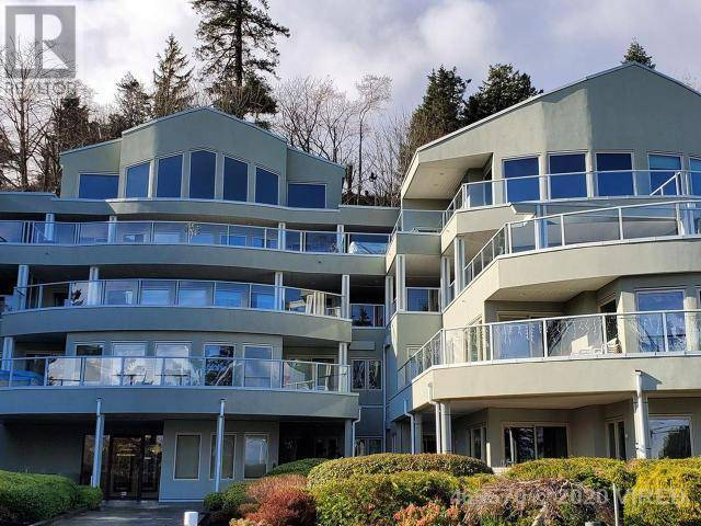 303 - 700 Island S Highway, Campbell River | Image 1