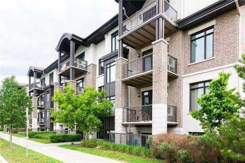 Condo for sale at 705 Beauparc Pt Unit 303 Ottawa Ontario - MLS: 1194027