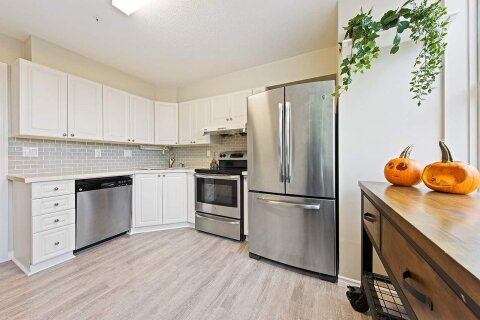 Condo for sale at 7117 Antrim Ave Unit 303 Burnaby British Columbia - MLS: R2513634