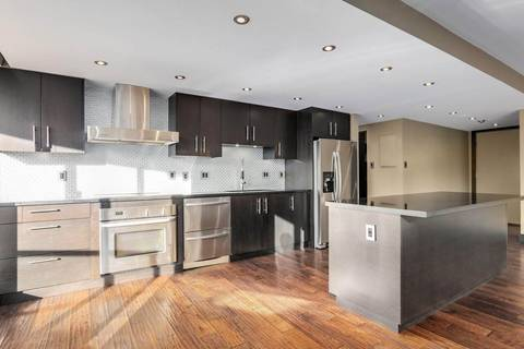 Condo for sale at 717 Jervis St Unit 303 Vancouver British Columbia - MLS: R2428436