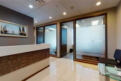 Commercial property for sale at 7191 Yonge St Unit 303 Markham Ontario - MLS: N4959968
