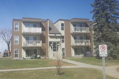Condo for sale at 7220 144 Ave Nw Unit 303 Edmonton Alberta - MLS: E4147740