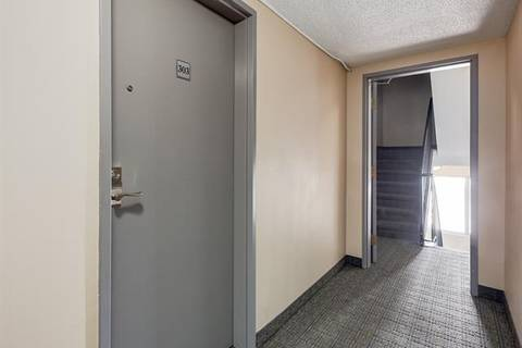 Condo for sale at 730 2 Ave Northwest Unit 303 Calgary Alberta - MLS: C4262869