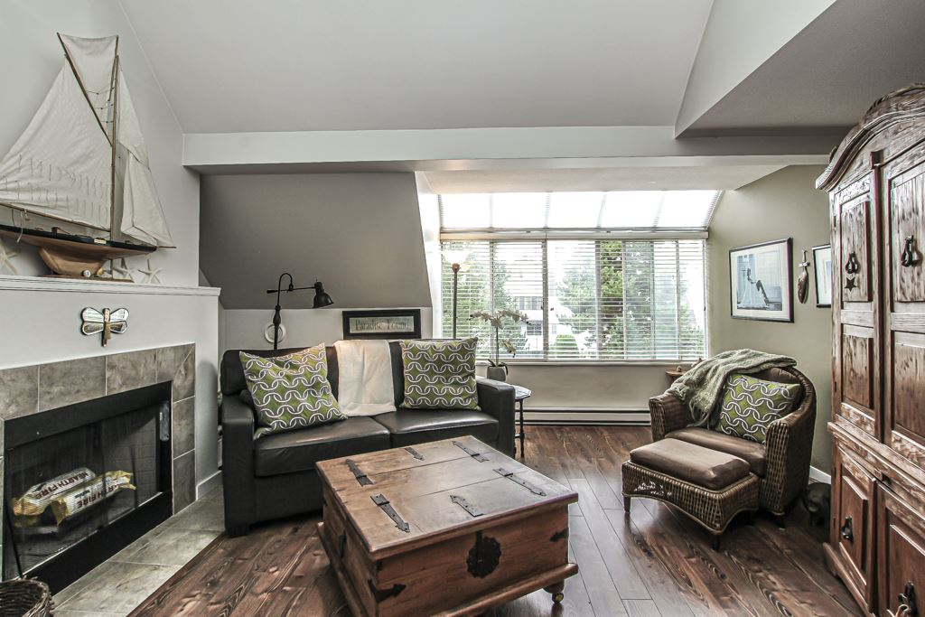 Removed: 303 - 7471 Blundell Road, Richmond, BC - Removed on 2019-10-16 06:00:19