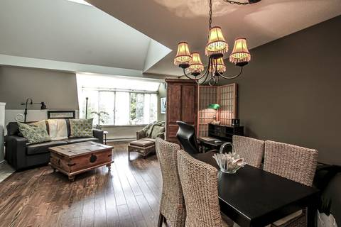 Condo for sale at 7471 Blundell Rd Unit 303 Richmond British Columbia - MLS: R2402160