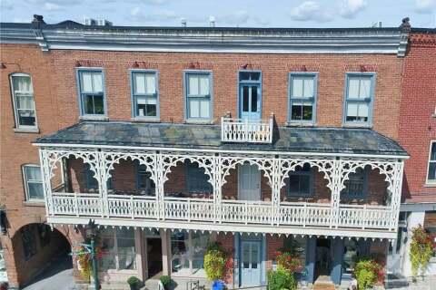 Condo for sale at 75 Little Bridge St Unit 303 Almonte Ontario - MLS: 1212734