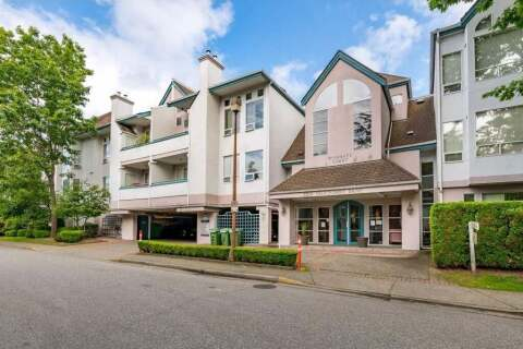 Condo for sale at 7500 Abercrombie Dr Unit 303 Richmond British Columbia - MLS: R2474089