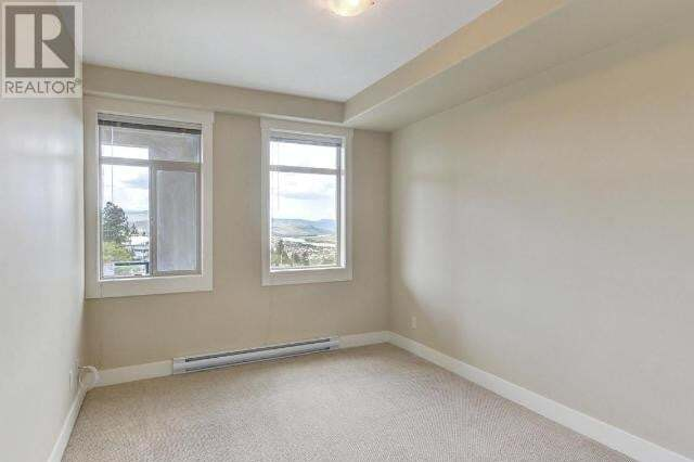 Condo for sale at 775 Mcgill Road  Unit 303 Kamloops British Columbia - MLS: 156648