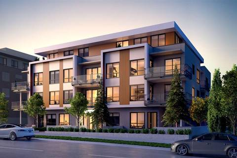 303 - 7878 Granville Street, Vancouver | Image 1