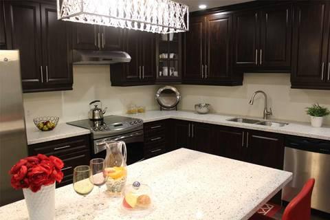 Condo for sale at 80 Grandravine Dr Unit 303 Toronto Ontario - MLS: W4396852