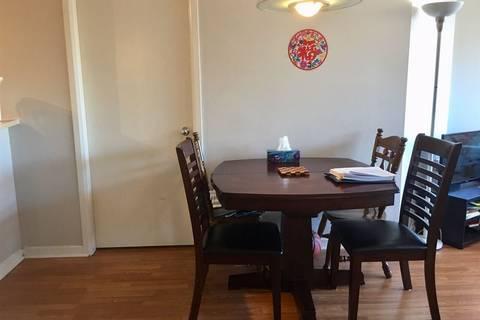 Condo for sale at 8180 Granville Ave Unit 303 Richmond British Columbia - MLS: R2413240