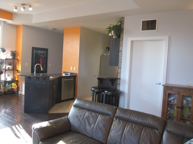For Sale: 8223 99 Street Northwest, Edmonton, AB | 2 Bed, 2 Bath Condo for $328,000. See 14 photos!