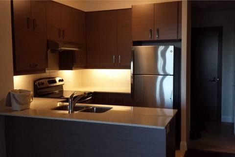Apartment for rent at 8228 Birchmount Rd Unit 303 Markham Ontario - MLS: N4647869