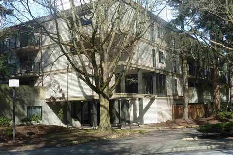 Condo for sale at 8231 Granville Ave Unit 303 Richmond British Columbia - MLS: R2357255