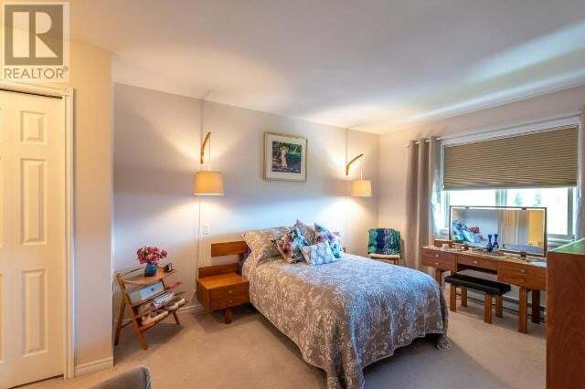 Condo for sale at 8412 Jubilee Rd Unit 303 Summerland British Columbia - MLS: 182581