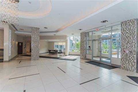 Apartment for rent at 85 North Park Rd Unit 303 Vaughan Ontario - MLS: N4600611