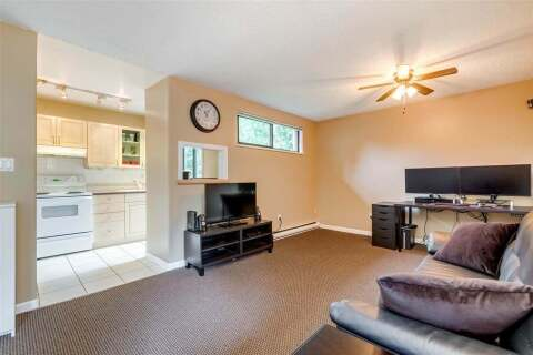 Condo for sale at 8686 Centaurus Circ Unit 303 Burnaby British Columbia - MLS: R2466482