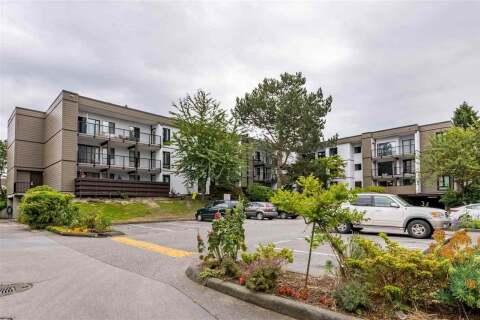 Condo for sale at 8740 No. 1 Rd Unit 303 Richmond British Columbia - MLS: R2473352