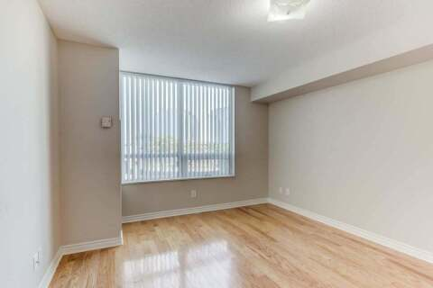 Condo for sale at 88 Grangeway Ave Unit 303 Toronto Ontario - MLS: E4933947