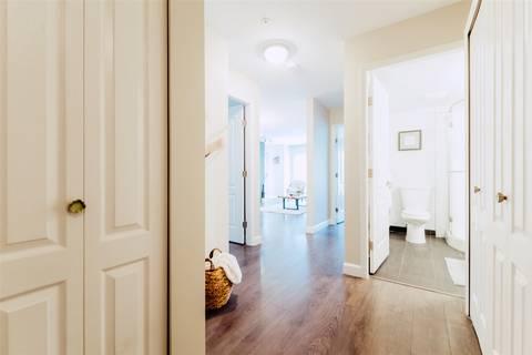 Condo for sale at 888 Gauthier Ave Unit 303 Coquitlam British Columbia - MLS: R2435284