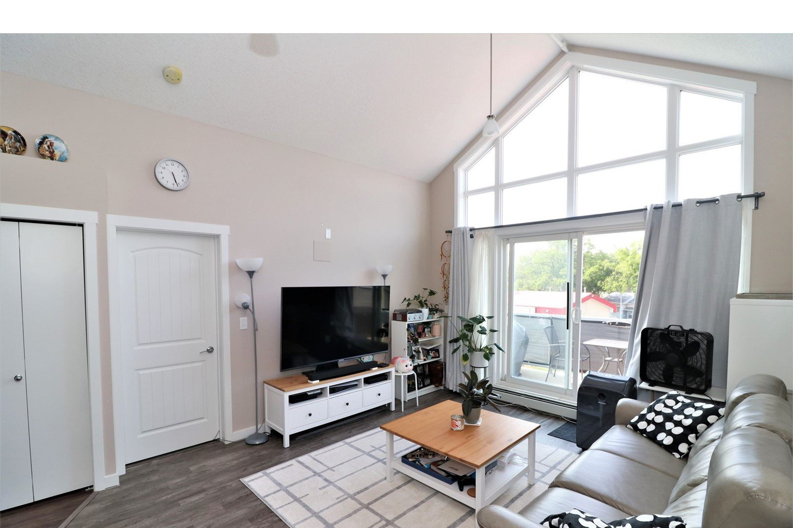 Condo for sale at 9113 111 Av NW Unit 303 Edmonton Alberta - MLS: E4225378