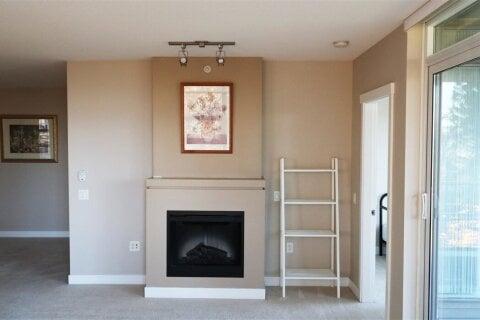 Condo for sale at 9188 University Cres Unit 303 Burnaby British Columbia - MLS: R2517428