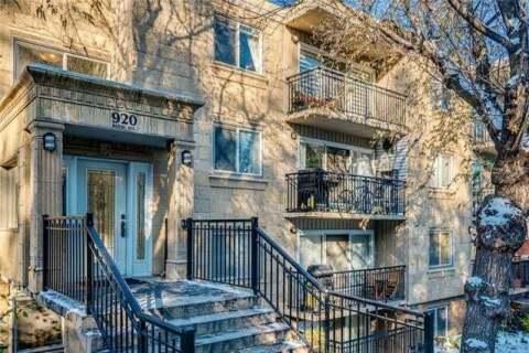 Condo for sale at 920 Royal Ave Southwest Unit 303 Calgary Alberta - MLS: C4306501