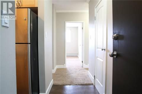 Condo for sale at 929 Northumberland Ave Unit 303 Saskatoon Saskatchewan - MLS: SK785150