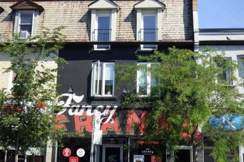 303 - 940 Bloor Street, Toronto | Image 1