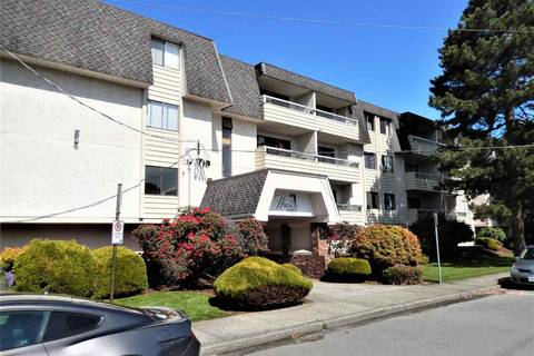 Condo for sale at 9477 Cook St Unit 303 Chilliwack British Columbia - MLS: R2435747
