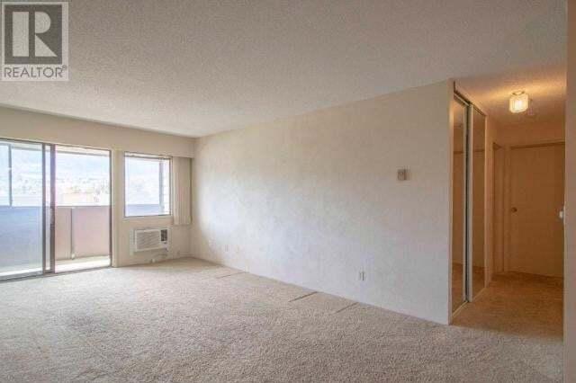 Condo for sale at 95 Winnipeg St Unit 303 Penticton British Columbia - MLS: 183915