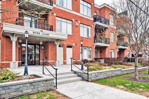 Condo for sale at 950 Marguerite Ave Unit 303 Ottawa Ontario - MLS: 1140631