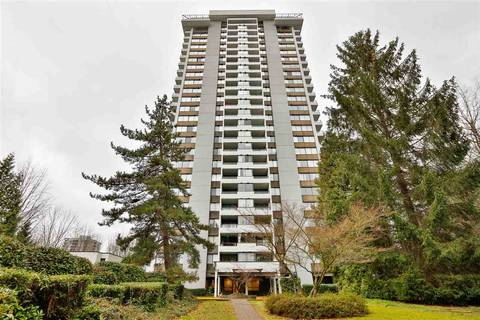 Condo for sale at 9521 Cardston Ct Unit 303 Burnaby British Columbia - MLS: R2436365