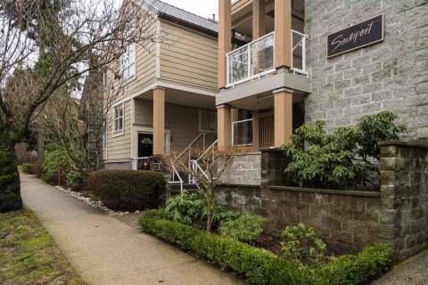 Condo for sale at 953 8th Ave W Unit 303 Vancouver British Columbia - MLS: R2453342