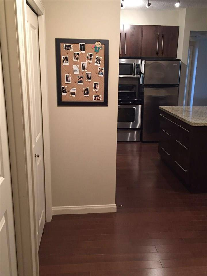 Condo for sale at 9819 104 St Nw Unit 303 Edmonton Alberta - MLS: E4188565