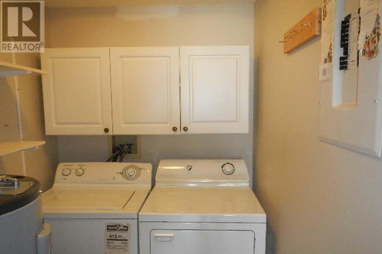 Condo for sale at 9876 Esplanade St Unit 303 Chemainus British Columbia - MLS: 465720