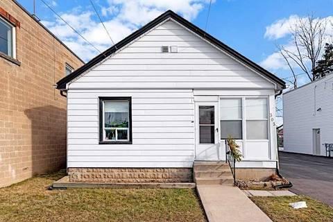 House for rent at 303 Brucedale Ave Hamilton Ontario - MLS: X4701890