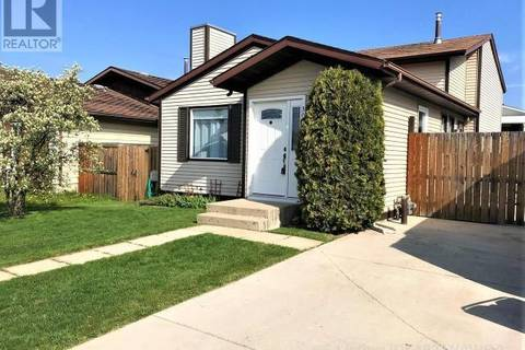 House for sale at 303 Collinge Rd Hinton Hill Alberta - MLS: 49211