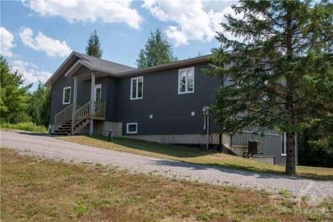 House for sale at 303 Desmond Rd Renfrew Ontario - MLS: 1199687