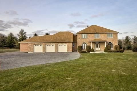 House for sale at 303 German School Rd Brant Ontario - MLS: X4671637