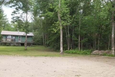 House for sale at 303 Gervais Rd Westmeath Ontario - MLS: 1200233