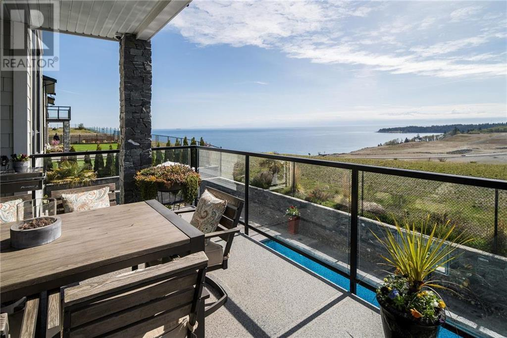 Removed: 303 Kenning Court, Victoria, BC - Removed on 2019-11-01 06:00:21