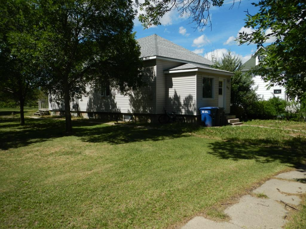 For Sale: 303 Main Street, Rouleau, SK | 3 Bed, 1 Bath House for $169,900. See 33 photos!