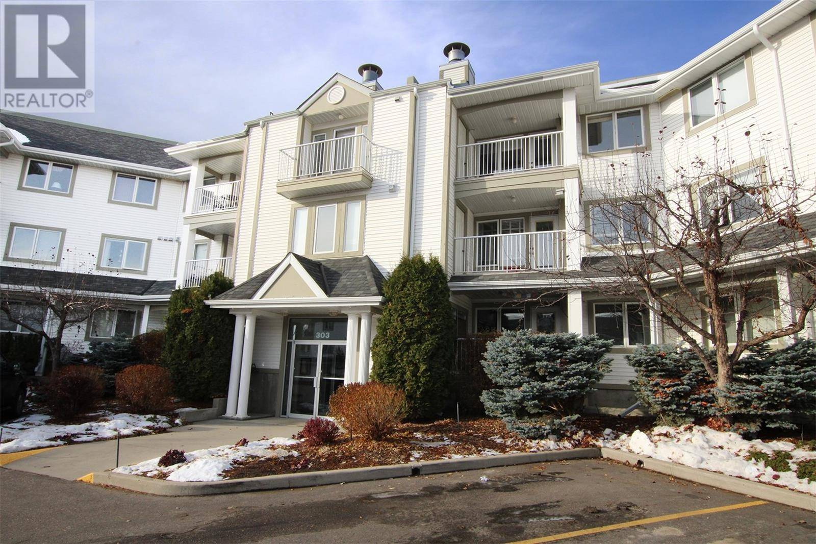 Condo for sale at 303 Pinehouse Dr Saskatoon Saskatchewan - MLS: SK790664