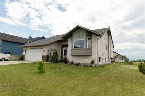 House for sale at 303 Railway Point(e) Langdon Alberta - MLS: C4274543