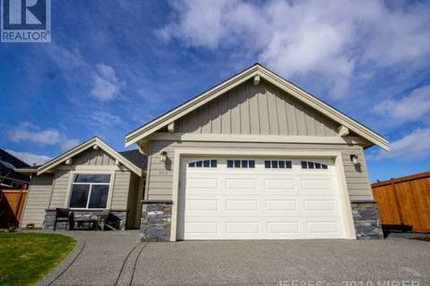 House for sale at 303 Renz Rd Parksville British Columbia - MLS: 455356