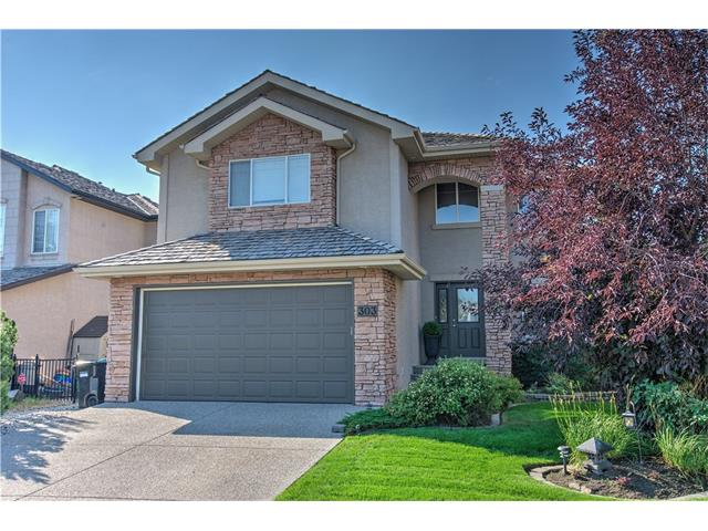 Removed: 303 Royal Bay Northwest, Calgary, AB - Removed on 2017-10-31 04:20:35