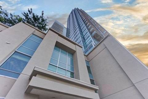 Apartment for rent at 165 Legion Rd Unit 3031 Toronto Ontario - MLS: W4701625
