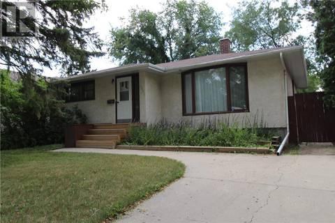 House for sale at 3031 Assiniboine Ave Regina Saskatchewan - MLS: SK783995
