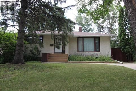 3031 Assiniboine Avenue, Regina | Image 2